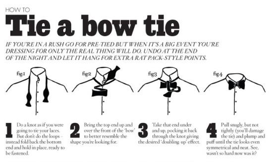 how_to_tie_bowtie